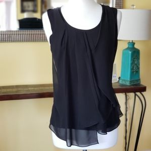 NWT MICHAEL KORS Stretchy Tank Top Size Small